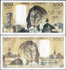 francia500-85-23
