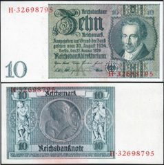 germania10-29-H32