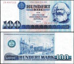 germaniaest100-75-ZB