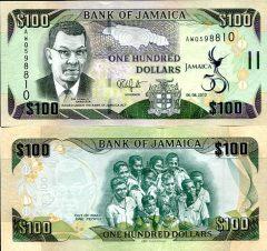 giamaica100-12