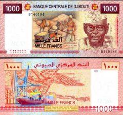 gibuti1000-2005x