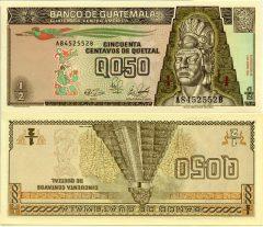 guatemala1-2-89