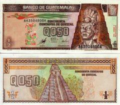 guatemala1-2-98