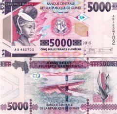 guinea5000-2015x