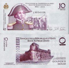haiti10-2012x