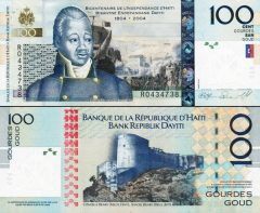 haiti100-2010
