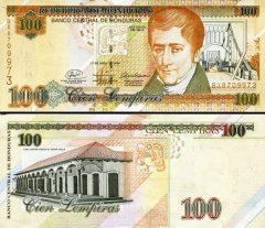 honduras100-2008