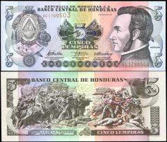 honduras5-2010