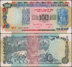 india100-5HT