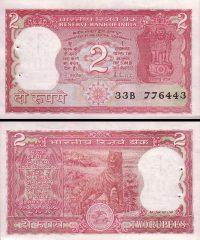 india2-85