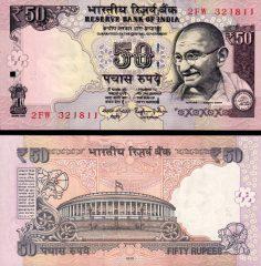 india50-2015