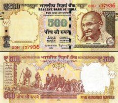india500-2015