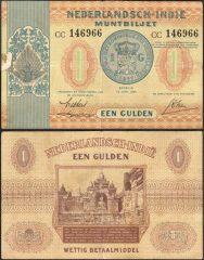 indieOlandesi1-1940-146