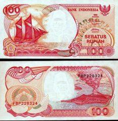 indonesia100-96