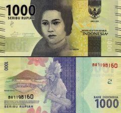 indonesia1000-2016