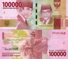 indonesia100000-2016