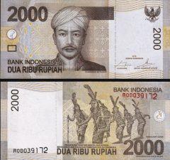 indonesia2000-2015
