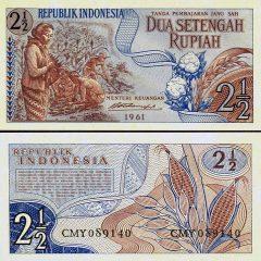 indonesia2_12-61