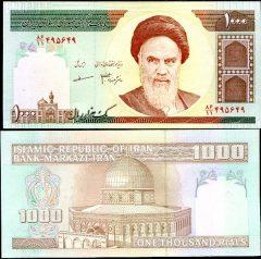 iran1000-2009