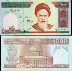 iran1000