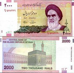 iran2000-2010