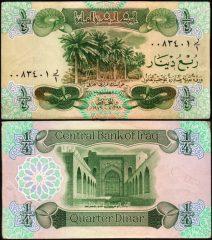iraq1-4-401