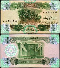 iraq1-4-402