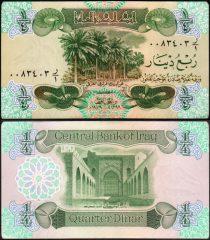 iraq1-4-403