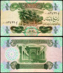 iraq1-4-499