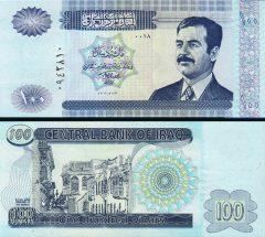 iraq100-2002