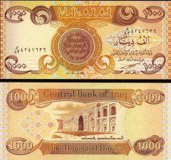 iraq1000-2003x