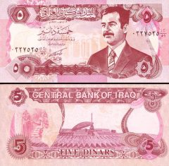 iraq5-1992x