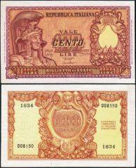 italia100-1951-1634