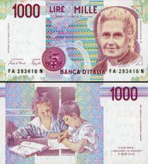 italia1000-Mont-A