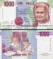 italia1000-Mont-F