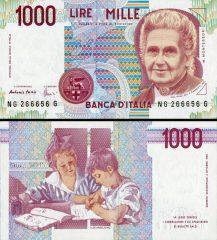 italia1000-Mont-G