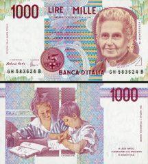 italia1000-Mont-H