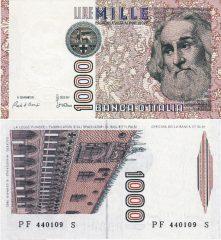 italia1000-f