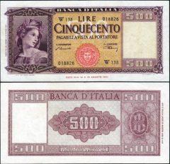 italia500-1948-W138