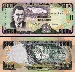 jamaica100-2011