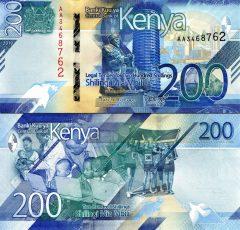 kenia200-2019