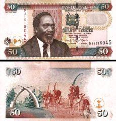 kenya50-2010