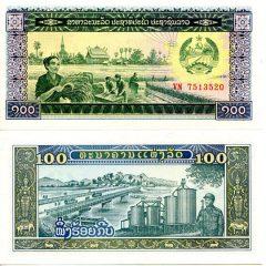 laos100-79