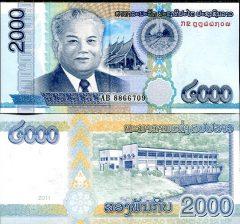 laos2000-2011