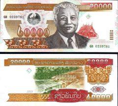 laos20000-2003