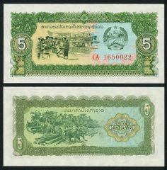 laos5-79