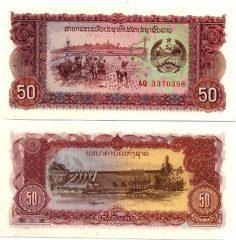 laos50-79