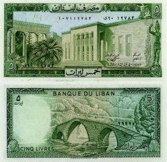 libano5-86