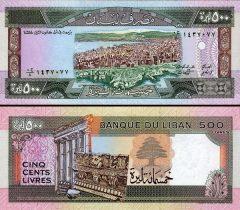 libano500-88