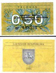 lituania0-50-91